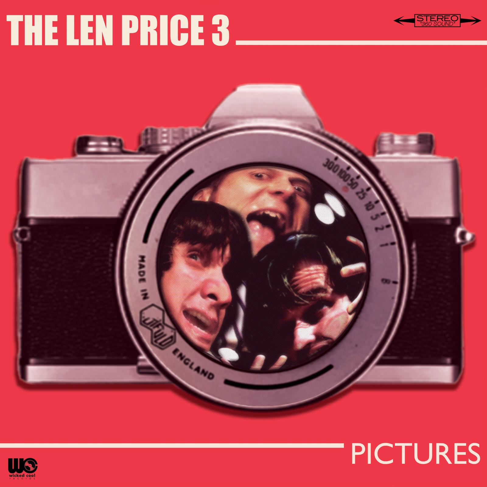 LenPrice3