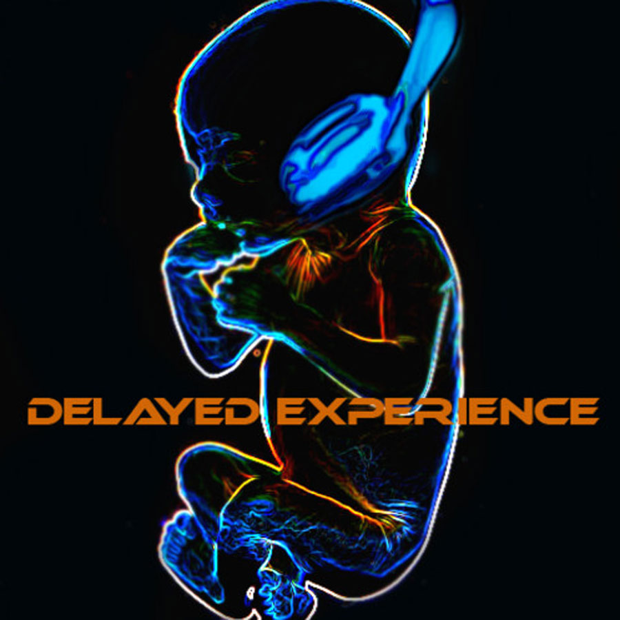 delayed-experience