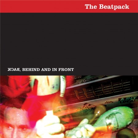 beatpackths027front